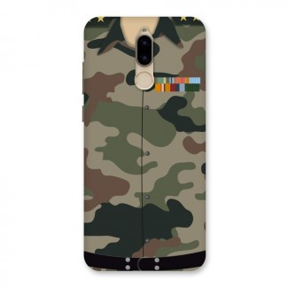 premium selection ceecf 28d9d Honor 9i | Mobile Phone Covers & Cases in India Online at CoversCart.com
