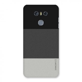 new arrivals 01669 47b48 LG G6   Mobile Phone Covers & Cases in India Online at CoversCart.com
