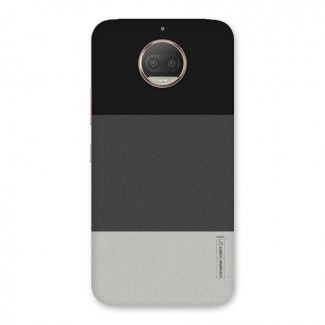 quality design 29ff8 2c6c4 Moto G5s Plus   Mobile Phone Covers & Cases in India Online at ...
