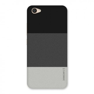 sale retailer 84cd4 79559 Vivo V5 Plus | Mobile Phone Covers & Cases in India Online at ...