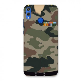 Honor 8X | Mobile Phone Covers & Cases in India Online at