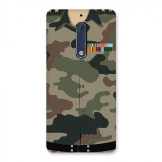 the best attitude ae668 ea7ba Nokia 5   Mobile Phone Covers & Cases in India Online at CoversCart.com