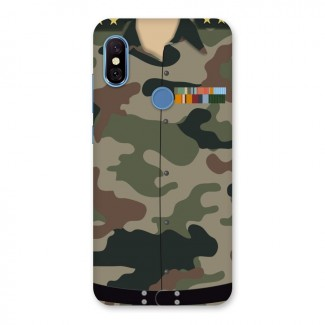 8b0d353d22 Redmi Note 6 Pro | Mobile Phone Covers & Cases in India Online at ...