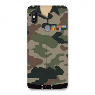best loved a6dde 380d1 Redmi Y2 | Mobile Phone Covers & Cases in India Online at CoversCart.com