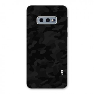 new product 6eb56 88b6c Galaxy S10e | Mobile Phone Covers & Cases in India Online at ...