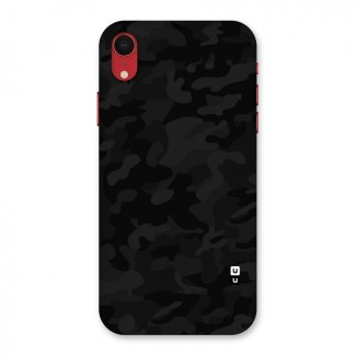 cheap for discount 4ed50 8867d iPhone XR | Mobile Phone Covers & Cases in India Online at ...