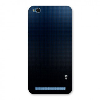 wholesale dealer ebe8c cfce8 Redmi 5A | Mobile Phone Covers & Cases in India Online at CoversCart.com