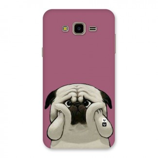 finest selection d98db 61c4c Galaxy J7 Nxt | Mobile Phone Covers & Cases in India Online at ...