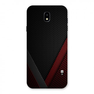 separation shoes c6010 1382e Galaxy J7 Pro | Mobile Phone Covers & Cases in India Online at ...