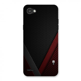 hot sale online 3efda 87e17 LG Q6 | Mobile Phone Covers & Cases in India Online at CoversCart.com