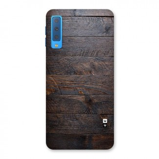 brand new f64e5 e856b Galaxy A7 (2018) | Mobile Phone Covers & Cases in India Online at ...