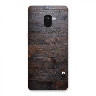 free shipping 5dbb6 567ed Galaxy A8 Plus | Mobile Phone Covers & Cases in India Online at ...