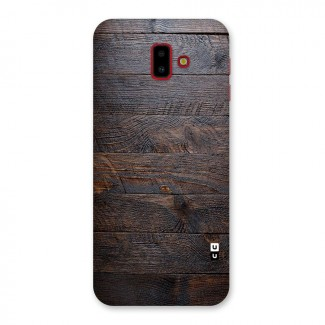 official photos 09566 e713c Galaxy J6 Plus | Mobile Phone Covers & Cases in India Online at ...