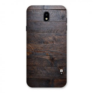 separation shoes 8b3ad 3aec5 Galaxy J7 Pro | Mobile Phone Covers & Cases in India Online at ...