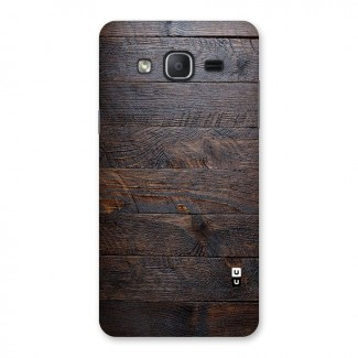 huge discount e5867 2d21e Galaxy On7 Pro | Mobile Phone Covers & Cases in India Online at ...