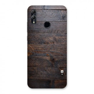 new concept 9ae34 4cd87 Honor 10 Lite | Mobile Phone Covers & Cases in India Online at ...