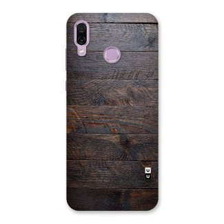 newest 0ca2a 97b8e Honor Play   Mobile Phone Covers & Cases in India Online at ...