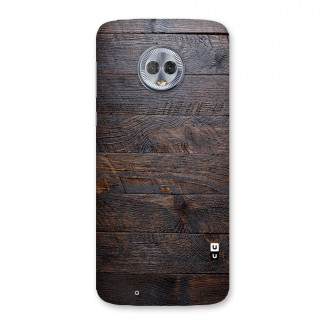 69efb45fd4 Moto G6 | Mobile Phone Covers & Cases in India Online at CoversCart.com