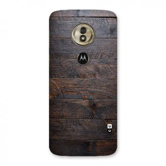 pretty nice 25605 37c22 Moto G6 Play | Mobile Phone Covers & Cases in India Online at ...
