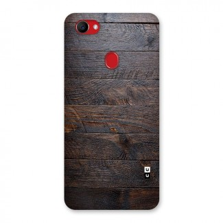 newest 02b50 9d93b Oppo F7 | Mobile Phone Covers & Cases in India Online at CoversCart.com