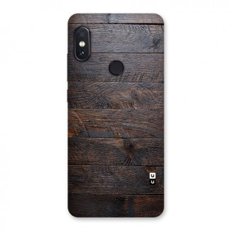 Redmi Note 5 Pro Mobile Phone Covers Cases In India Online At