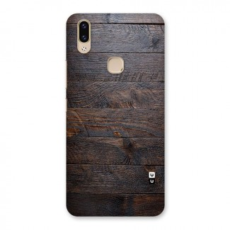 huge discount d4111 fe37a Vivo V9 Youth | Mobile Phone Covers & Cases in India Online at ...