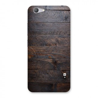 new product c4870 f40bd Vivo Y53 | Mobile Phone Covers & Cases in India Online at CoversCart.com