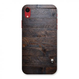 cheap for discount 33cc7 90f16 iPhone XR   Mobile Phone Covers & Cases in India Online at ...