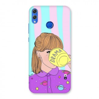 Honor 8X | Mobile Phone Covers & Cases in India Online at CoversCart com