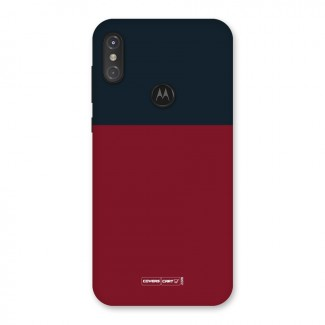 promo code c1650 0786d Motorola One Power | Mobile Phone Covers & Cases in India Online at ...