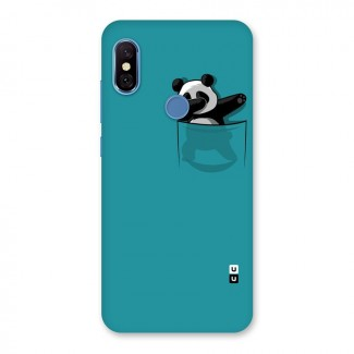 best deals on d6d7b 0e642 Redmi Note 6 Pro | Mobile Phone Covers & Cases in India Online at ...