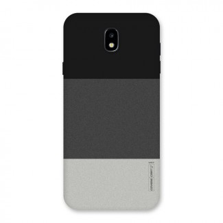 separation shoes b38f3 68999 Galaxy J7 Pro | Mobile Phone Covers & Cases in India Online at ...