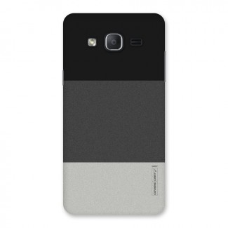 huge discount edec7 0aff1 Galaxy On7 Pro | Mobile Phone Covers & Cases in India Online at ...
