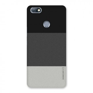 designer fashion 1319d 10a53 Infinix Note 5 | Mobile Phone Covers & Cases in India Online at ...