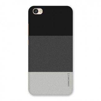 release date: 7a711 8b882 Redmi Y1 Lite   Mobile Phone Covers & Cases in India Online at ...