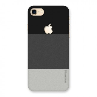 outlet store fa596 0728b iPhone 7 Apple Cut | Mobile Phone Covers & Cases in India Online at ...