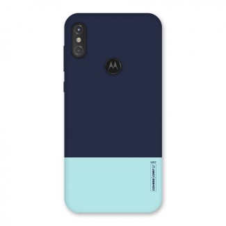 promo code 67398 d33a0 Motorola One Power | Mobile Phone Covers & Cases in India Online at ...