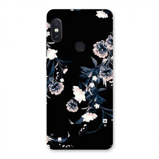 32817b5ce7 Redmi Note 5 Pro | Mobile Phone Covers & Cases in India Online at ...