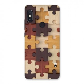 huge discount 635e2 46837 Redmi Note 5 Pro | Mobile Phone Covers & Cases in India Online at ...