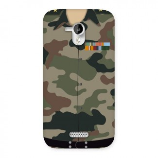 reputable site c0917 4ef9b Canvas HD A116 | Mobile Phone Covers & Cases in India Online at ...