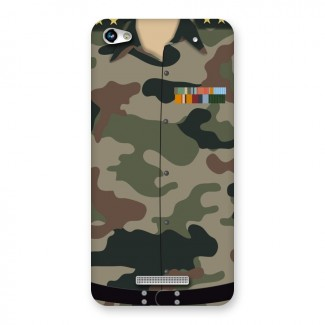 official photos ae46d 5a7f9 Canvas Hue 2 A316 | Mobile Phone Covers & Cases in India Online at ...