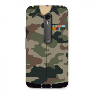 super popular 33925 26589 Moto G3   Mobile Phone Covers & Cases in India Online at CoversCart.com