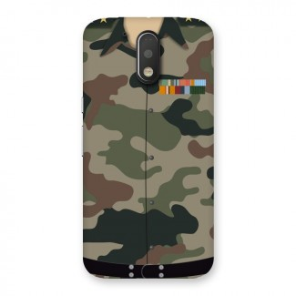 sports shoes 816bb da06a Moto G4 Plus | Mobile Phone Covers & Cases in India Online at ...