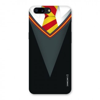 Brave Heart Back Case for OnePlus 5
