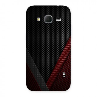 best website 8e844 63041 Galaxy Core Prime | Mobile Phone Covers & Cases in India Online at ...