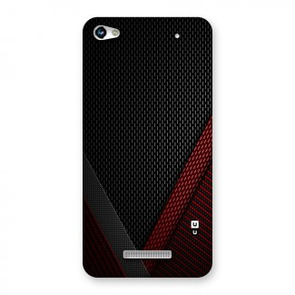 official photos 50521 1df9a Canvas Hue 2 A316   Mobile Phone Covers & Cases in India Online at ...