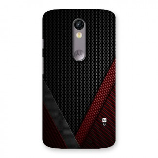 low priced 1b7f2 ce4c2 Moto X Force | Mobile Phone Covers & Cases in India Online at ...