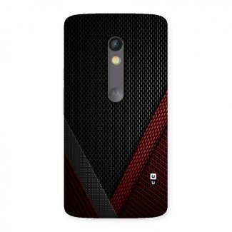 online store 56e43 47272 Moto X Play   Mobile Phone Covers & Cases in India Online at ...