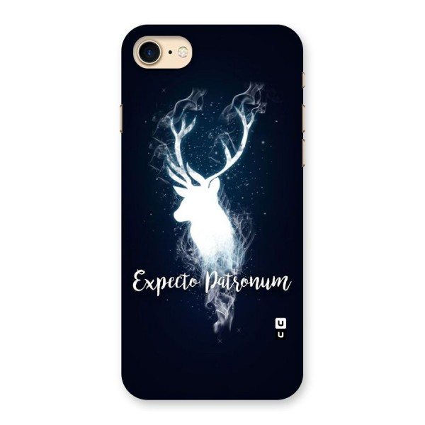 Expected Wish Back Case for iPhone 7