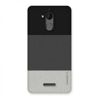outlet store e4039 d0e7a Coolpad Note 5   Mobile Phone Covers & Cases in India Online at ...